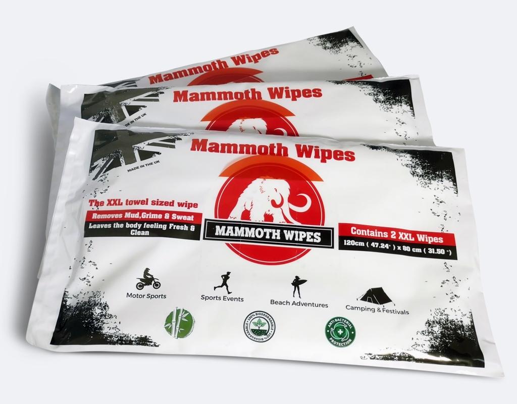mammothwipes